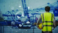Como diminuir os custos de Logística e Transporte em suas empresas?