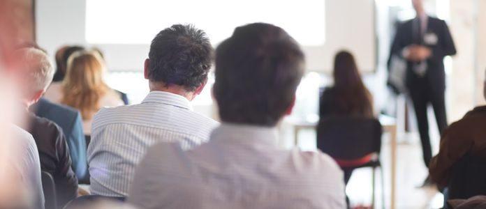 Saiba quais as principais estatísticas sobre treinamento e desenvolvimento.