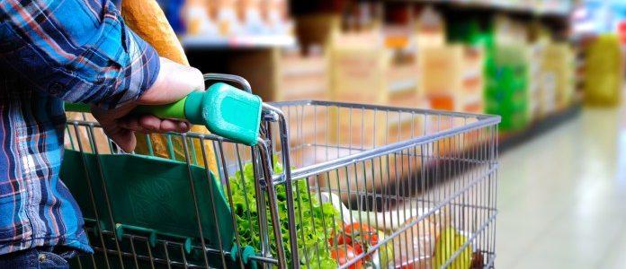 Supermercados em Minas Gerais têm crescimento acumulado de 4,29%