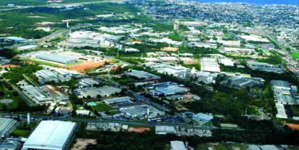 Governo vai reduzir isenção do IPI do polo de refrigerantes da ZFM