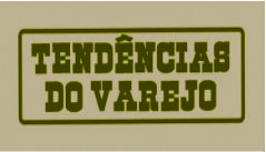 TENDENCIAS DO VAREJO 2020.