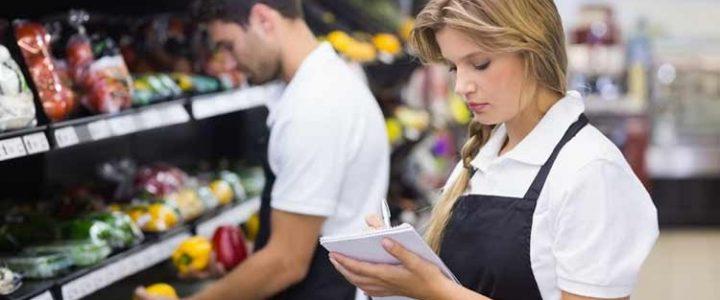 Supermercadistas irão ampliar o quadro de funcionários em 2020